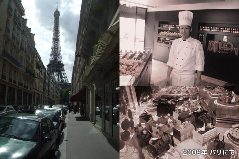 chef-nonsp02