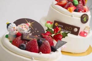 christmascake01